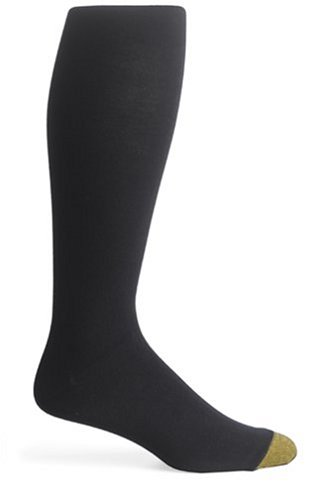 gold-toe-mens-adc-aquafx-jersey-over-the-calf-dress-sock-navy-navy-one-size