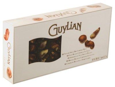 guylian-meeresfruchte-1kg