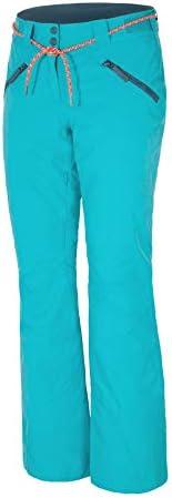 Ziener thorina Lady (Pant Allmountain) Pantaloni, Donna, 184123, Blu Blu Blu Oceano, 40B07FGNSGKXParent   Menu elegante e robusto    Intelligente e pratico    Reputazione a lungo termine    A Primo Posto Tra Prodotti Simili  2b6bb3