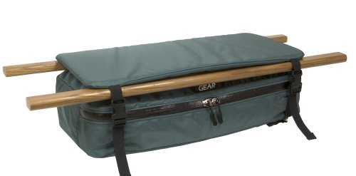 granite-gear-stowaway-seat-packs-smoke-blue