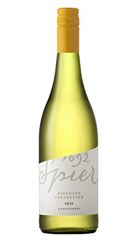 Spier-Discover-Collection-Chenin-Blanc-Chardonnay