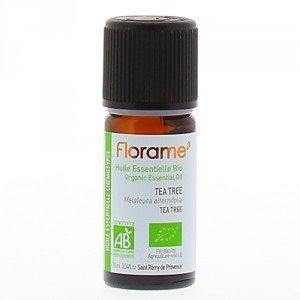 florame-organic-essential-oil-tea-tree-10ml