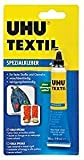 Textilkleber UHU 48665 20g 4026700486650