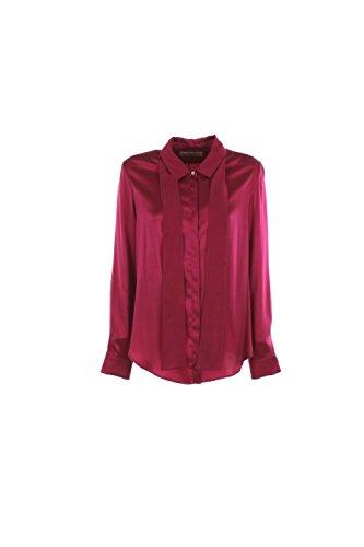 camicia-donna-maxmara-44-fuxia-faggi-autunno-inverno-2016-17