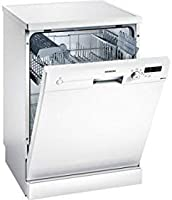 Siemens مستقل Dishwasher SN24D200GC, 12 أماكن