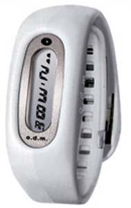 odm-mysterious-iv-reloj-silicon-color-blanco-dd98-6