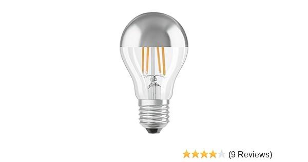 LED Tropfenform 5W 25W E14 bunt warmweiß dimmbar Fernbedienung Müller-Licht RGB