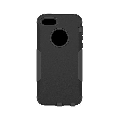 trident-aegis-case-for-iphone-5-black