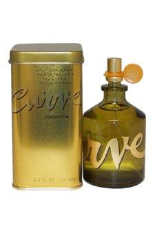 curve-by-liz-claiborne-cologne-spray-125-ml