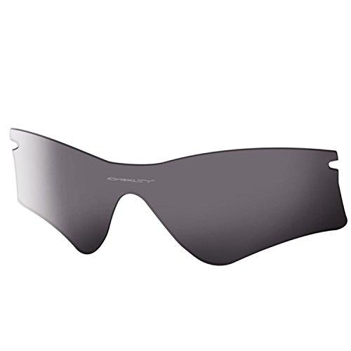 Oakley RADAR RANGE authentique lentille d'échange de rechange pour lunettes de sole