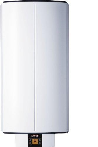 Stiebel Eltron Warmwasserspeicher SHZ 50 LCD, 231252, 50 Liter, druckfrest