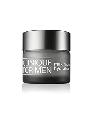 Clinique Skin Supplies for Men homme, Maximum Hydrator, 50 ml (Clinique Men)