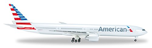 herpa-523950-002-flugzeug-american-airlines-boeing-777-300er-weiss-rot-blau