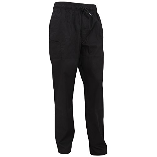 makz-le-chef-mens-chefwear-professional-work-pants-trousers-black-small