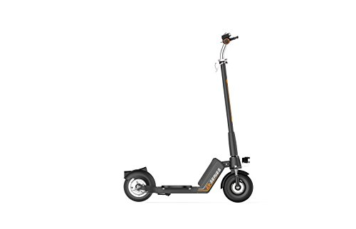 Airwheel Z5 - Patinete eléctrico, color negro