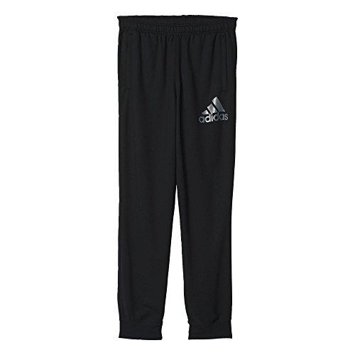 adidas Herren Hose PRIME Pants, Schwarz, 2XL, 4056558924233 (Herren Lange Kleid Hose)