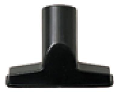 Metabo Saugdüse, 120 mm, 630320000