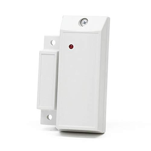 Visonic - Détecteur de porte MCT 302 - Alarme sans fil