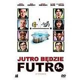 Hot Tub Time Machine [DVD] [Region 2] (English audio) by John Cusack