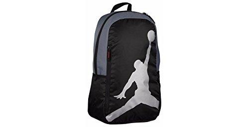 22b306c346320 Jordan zaino jumpman backpack 9A1911-023 L