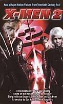 X-Men 2 by [Claremont, Chris]