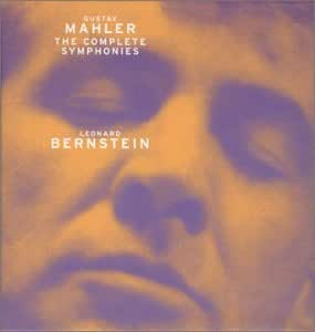 Gustav Mahler: The Complete Symphonies