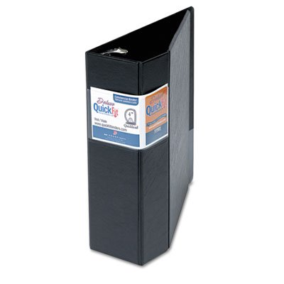 stride-commercial-binder-d-ring-4-4-1-4x11-1-4-black-sold-as-1-each-stw29061
