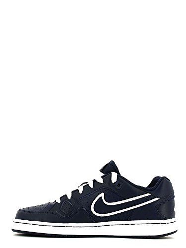 NIKE 615153 - 402 - SON OF FORCE GS Blue