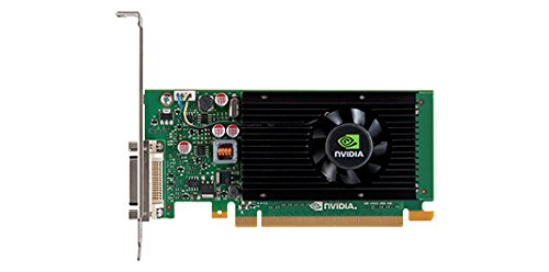 FUJITSU NVIDIA NVS 315 1GB VGA PCIe-x16 Grafik Karte PGRA CP