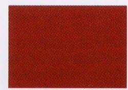 Preisvergleich Produktbild Gamblin Artist Oil Color - Venetian Red - 150 ml Tube by Gamblin