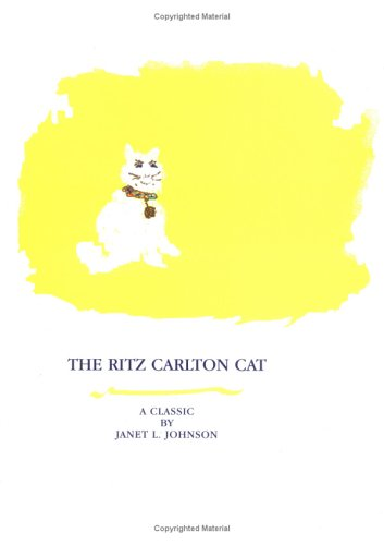 the-ritz-carlton-cat