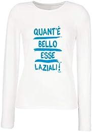 abbigliamento Lazio Donna