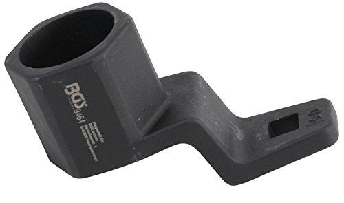 BGS 9464 Kurbelwellen-Riemenscheiben-Halter | für Honda & Acura | 50 mm