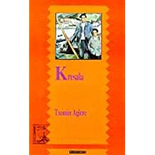 Kresala (euskara batuan) (Branka)