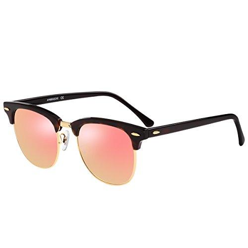 yufenra-wayfarer-gafas-de-sol-reflectante-colors-revo-lentes-de-espejo-vintage-marco-la-tortuga-lent