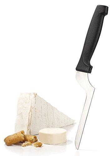 Cuchillo para Queso Brie Steelblade