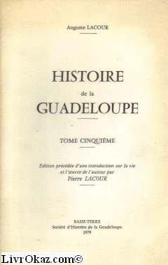 Théorie et pratique de l'assurance incendie par Jacques Lacour