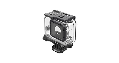 Galleria fotografica GoPro Super Suit Custodia da Immersione per HERO5 Black, Chiaro