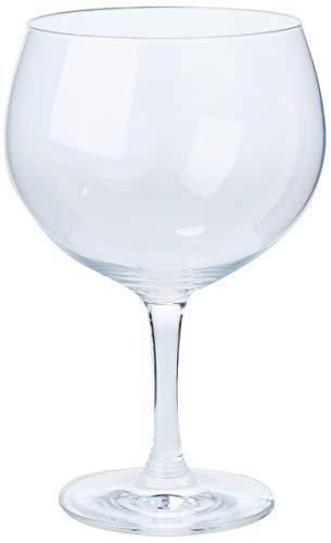 Schott Zwiesel 140563 Ivento Bourgogne Wijnglas, 0.78 L, 6 Stück