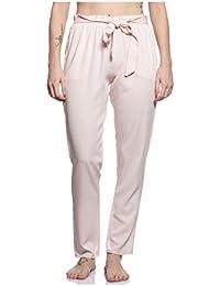 Abbino IG004 Kurze Hosen Shorts Damen Frauen - Made in Italy - Viele Farben  - Übergang Frühjahr Sommer Herbst… b619249829