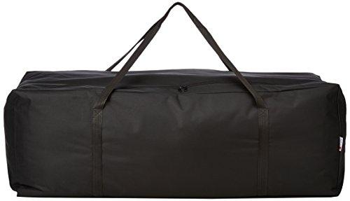 Moritz ® XXL Gestängetasche Tasche Camping Vorzelt Gestängesack Zelttasche 120 X 45 X 40 cm