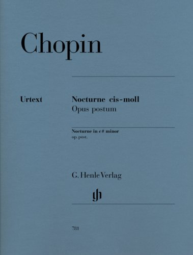 nocturne-c-sharp-minor-oppost-piano-hn-781