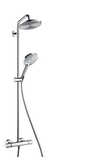 hansgrohe-raindance-select-s-240-showerpipe-chrom