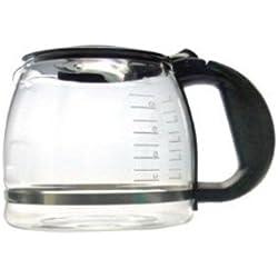 Russell hobbs - 111870 - Verseuse en verre pour cafetière deluxe 18118-56