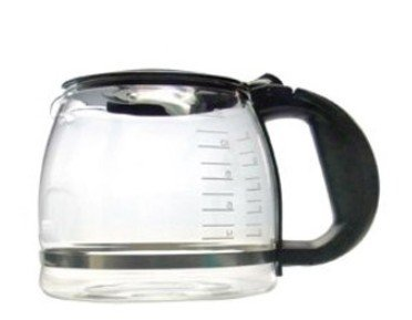 RUSSELL HOBBS - VERSEUSE POUR CAFETIERE FILTRE RUSSELL HOBBS