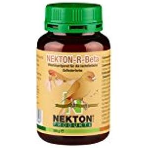 Nekton R Beta, 1er Pack (1 x 150 g)