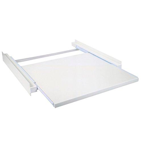 verbindungsrahmen-universal-saule-arbeitsplatte-waschmaschine-trockner-mit-ausziehbarer-arbeitsplatt