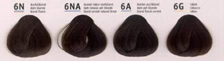 Goldwell Topchic 6/nn 60ml, 6NN dunkelblond extra (6nn Goldwell Topchic)