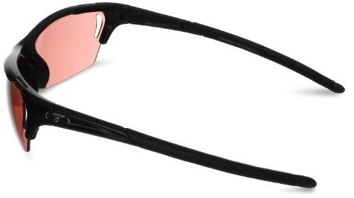 Tifosi 1050300230 Radius Sunglasses (Tifosi Radius Sonnenbrille)