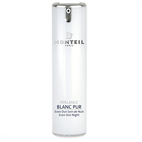 Mont Perl Blanc P Ev Out Night 50ml